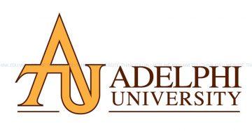 Du học ngành Tâm lý học trường Adelphi University