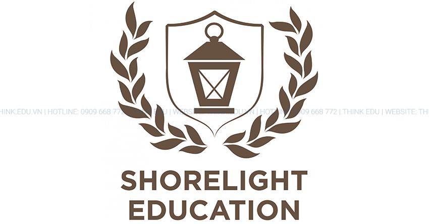 Shorelight-Education