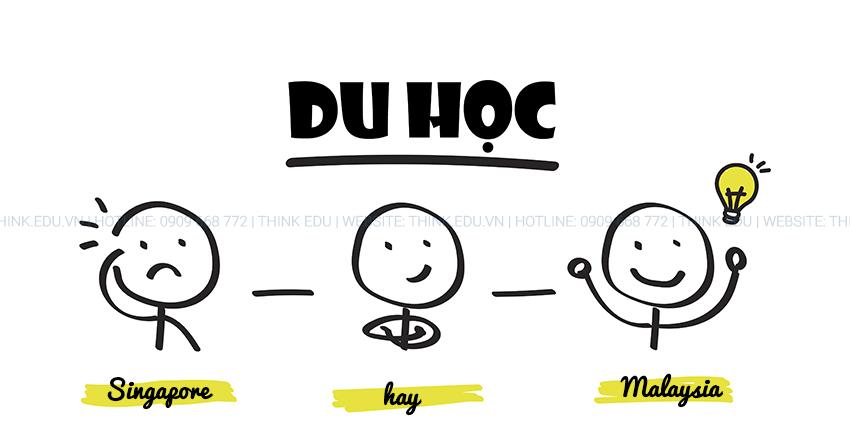 du-hoc-singapore-hay-malaysia
