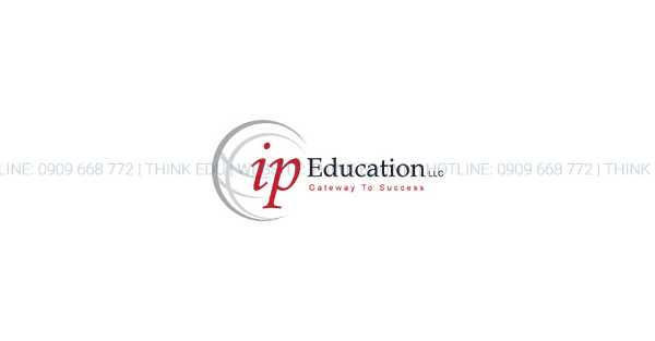 ip-education