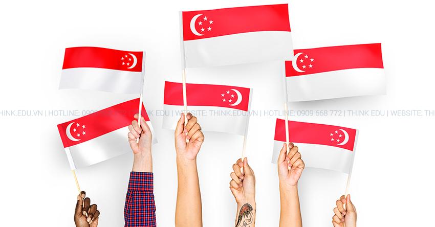 du-hoc-singapore-nganh-gi