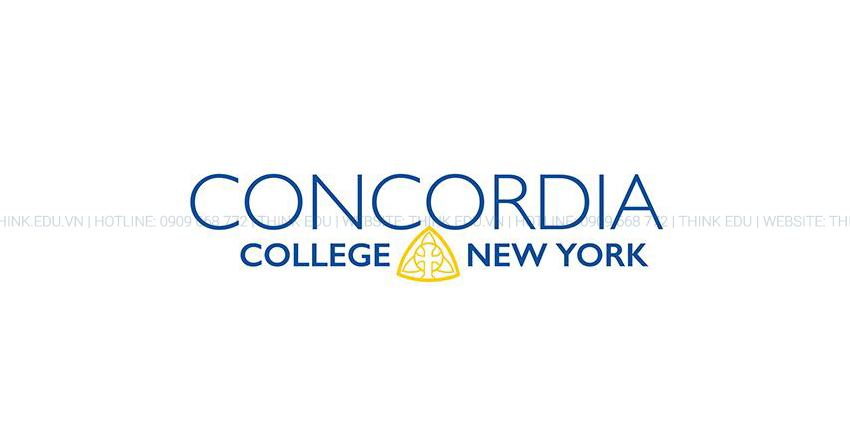 Cao đẳng Concordia – Concordia College in New York