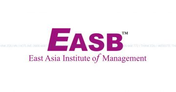 East-Asia-Institute-of-Management