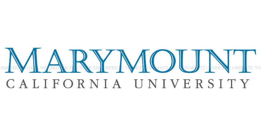 Đại học Marymount California – Marymount California University