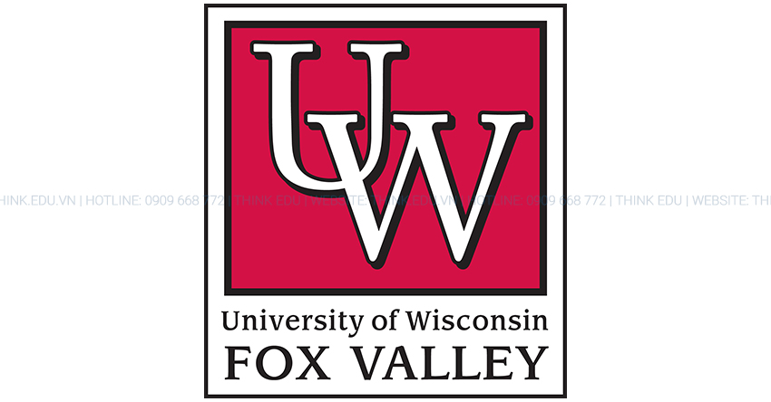 Đại học Wisconsin-Fox Valley – University of Wisconsin-Fox Valley