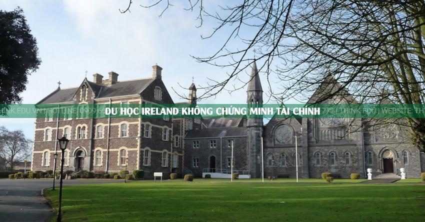 du-hoc-ireland-khong-chung-minh-tai-chinh