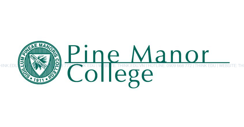 pine-manor-college