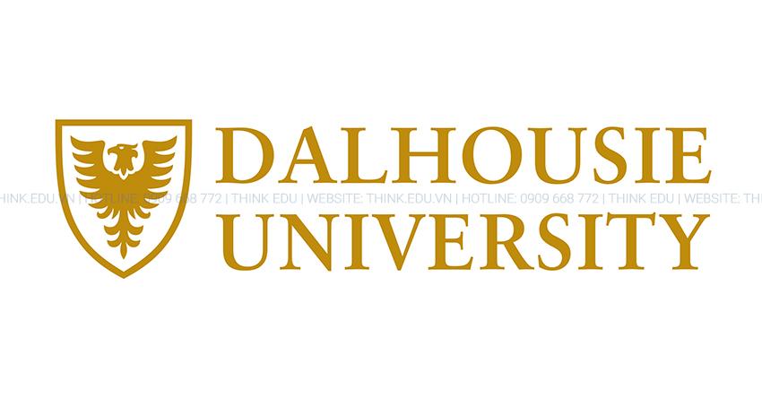Agricultural-Campus-of-Dalhousie-University