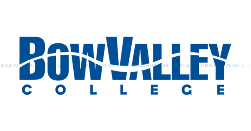 Bow-Valley-College