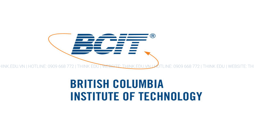 British-Columbia-Institute-of-Technology