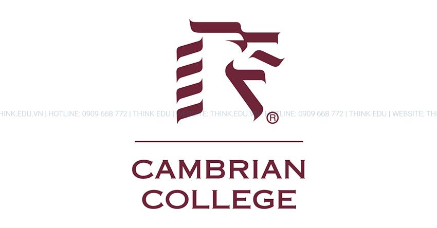 Cambrian-College