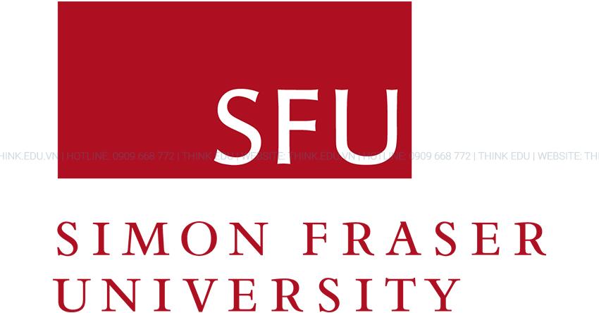 Simon-Fraser-University
