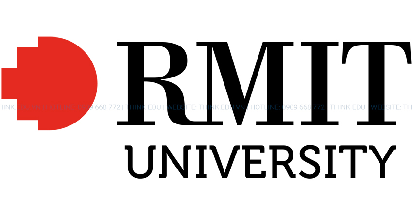 The Royal Melbourne Institute of Technology (RMIT) – Đại học Hoàng gia Melbourne