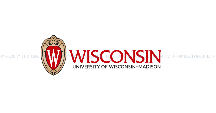 Đại học Wisconsin-Madison – University of Wisconsin-Madison