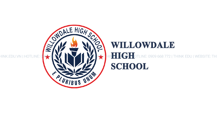Willowdale-High-School