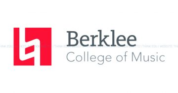 Berklee-College-of-Music