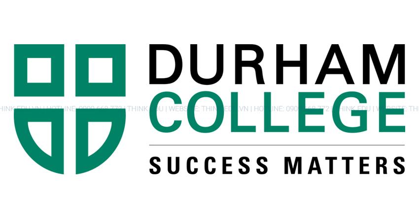 Durham-College