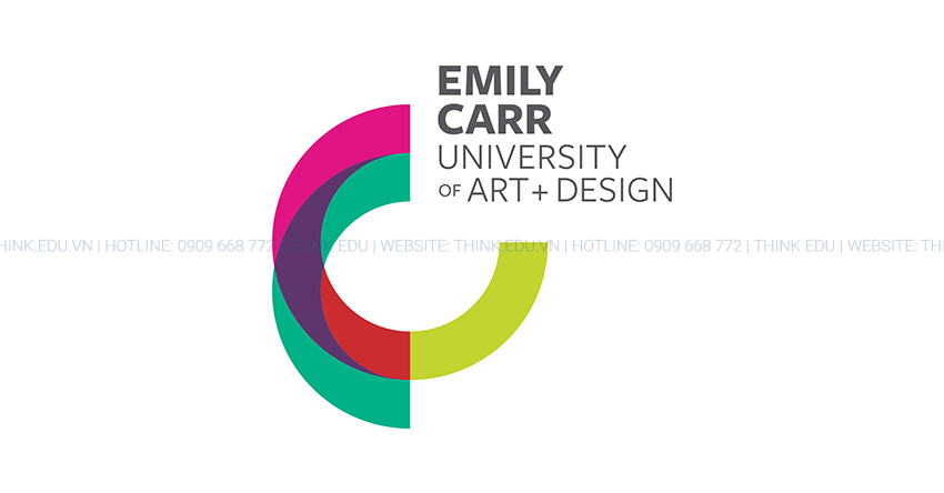 Emily-Carr-University-of-Art-and-Design