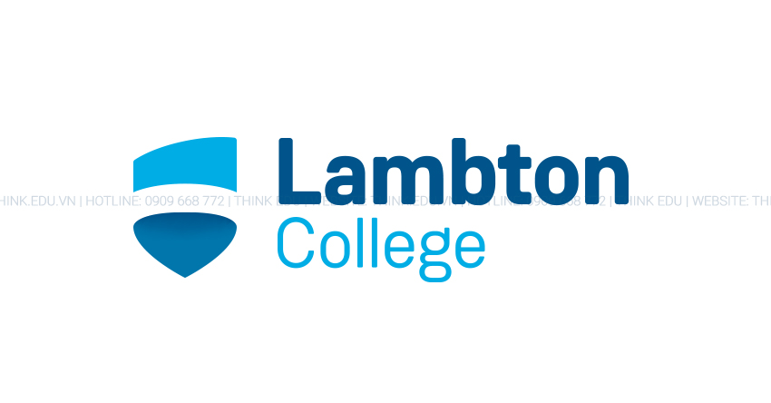 Lambton-College-of-Applied-Arts