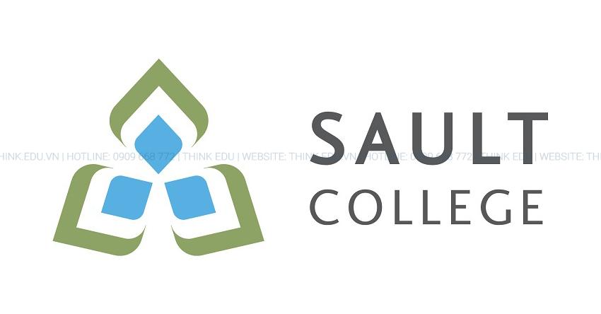 Sault-College