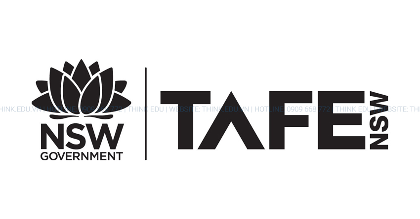 TAFE-New-South-Wales