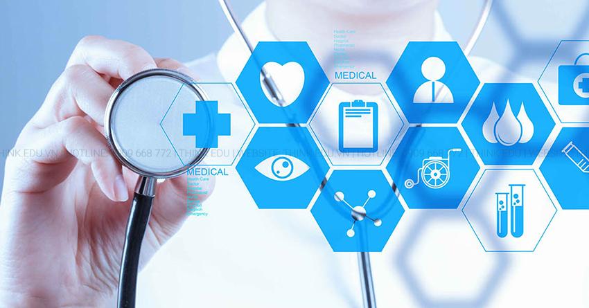 Du học ngành y tại Úc 2019 – Những thông tin mới cập nhật