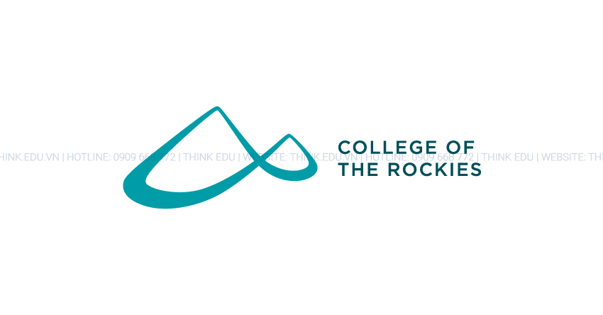 College-of-The-Rockies