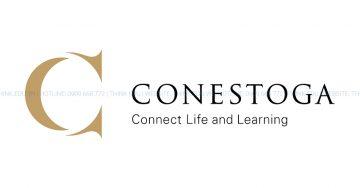 Conestoga-College