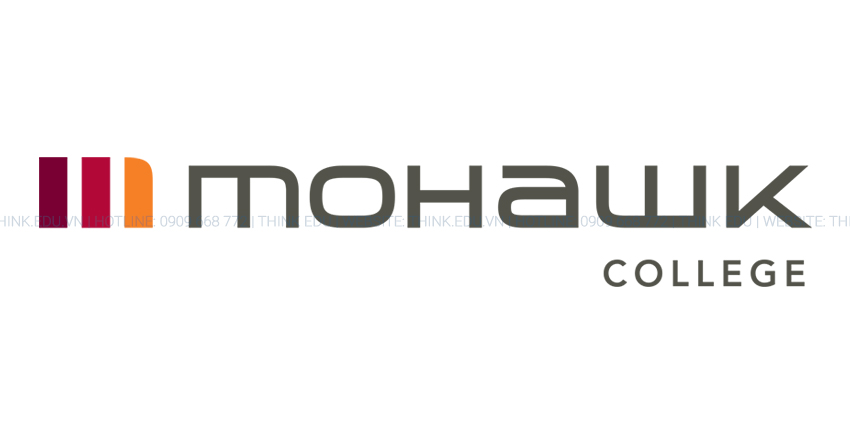 Mohawk College – Cao đẳng Mohawk
