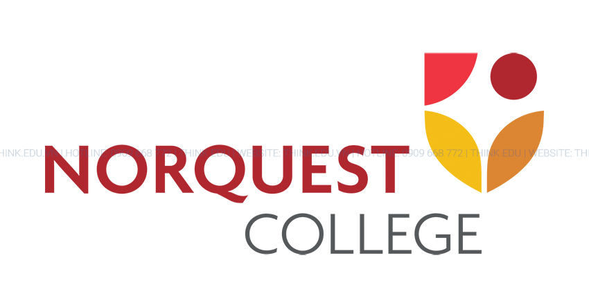 Norquest-College