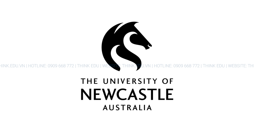 The-University-of-Newcastle
