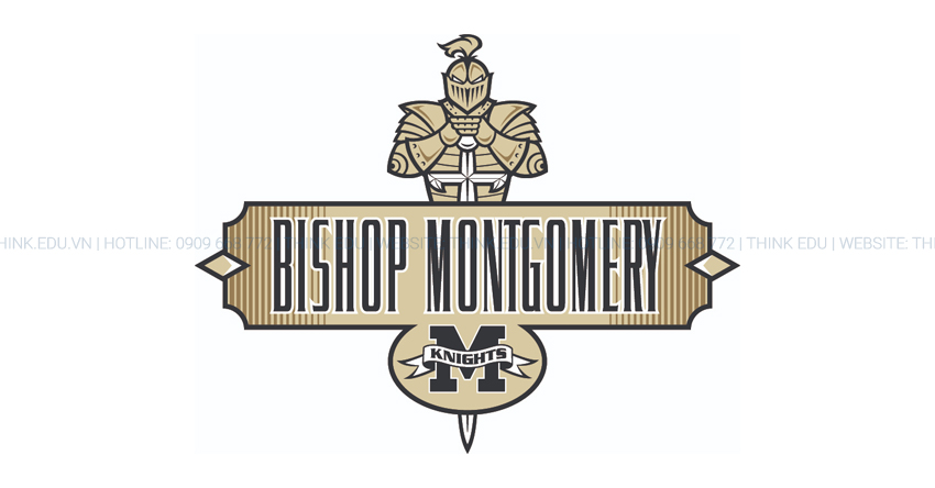 Bishop-Montgomery-High-School