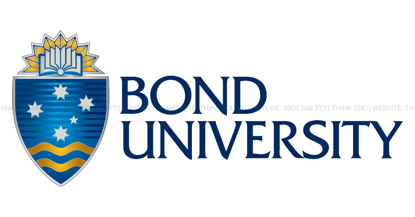 Bond University – Đại học Bond