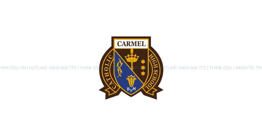 Carmel-Catholic-High-School