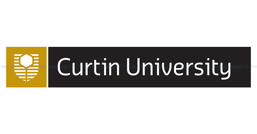 Curtin University Australia – Đại học Công nghệ Curtin Úc