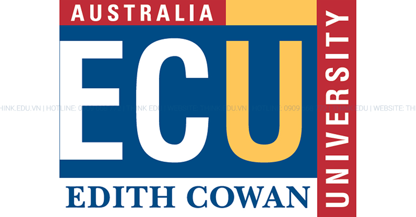 Edith Cowan University – Đại học Edith Cowan
