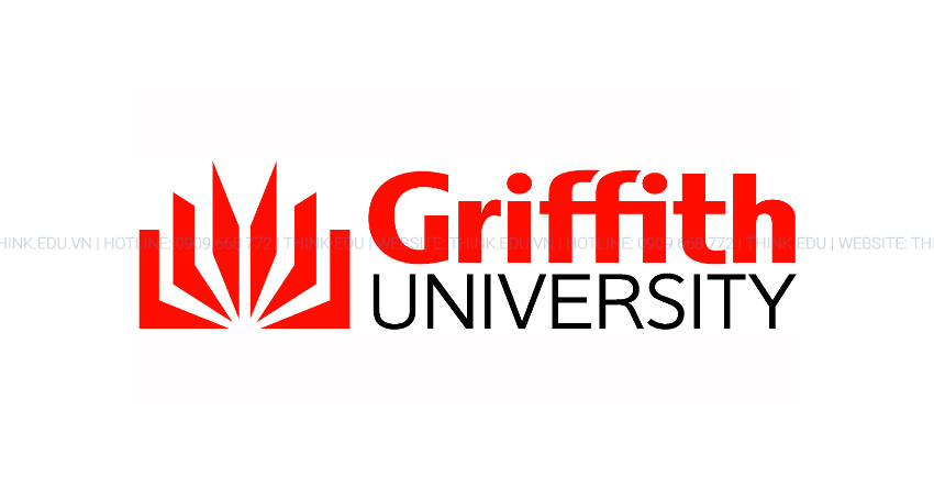 Griffith University – Đại học Griffith