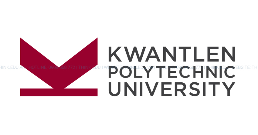 Học Bổng Canada $4,000 CAD Trường Kwantlen Polytechnic University
