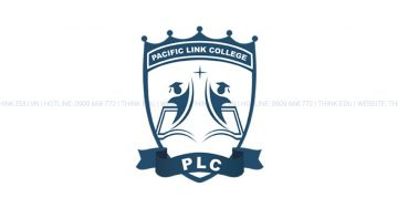 Pacific-Link-College
