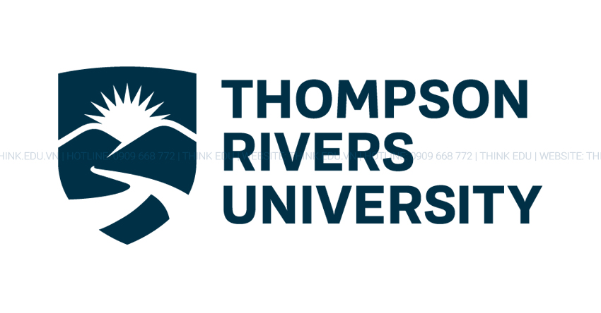 Thompson-Rivers-University