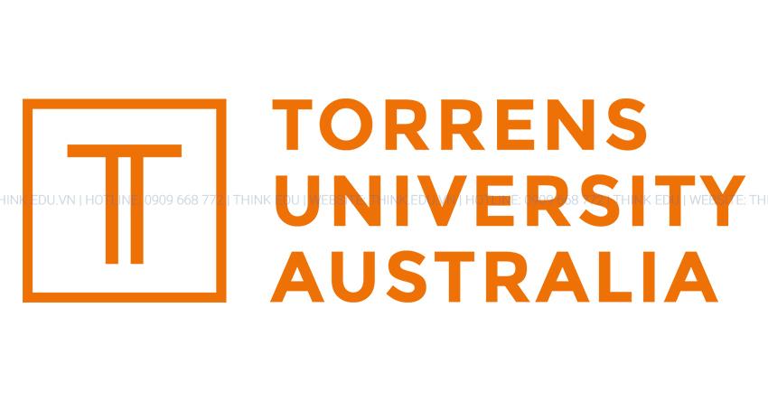 Torrens University Australia – Đại học Torrens Úc
