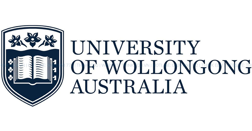 University-of-Wollongong