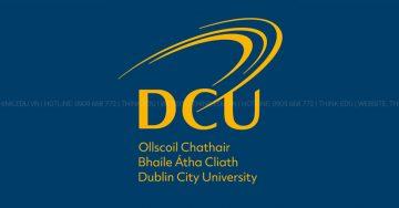 Dublin-City-University