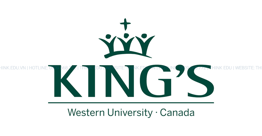 KINGS-UNIVERSITY-COLLEGE
