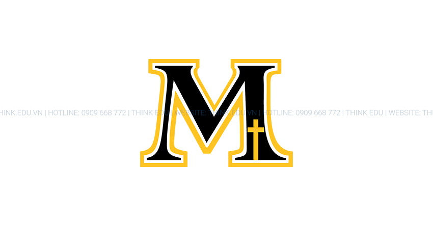 Marian-Catholic-High-School