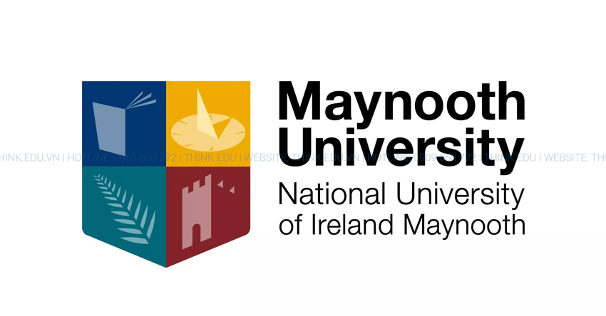 Đại Học Maynooth – Maynooth University