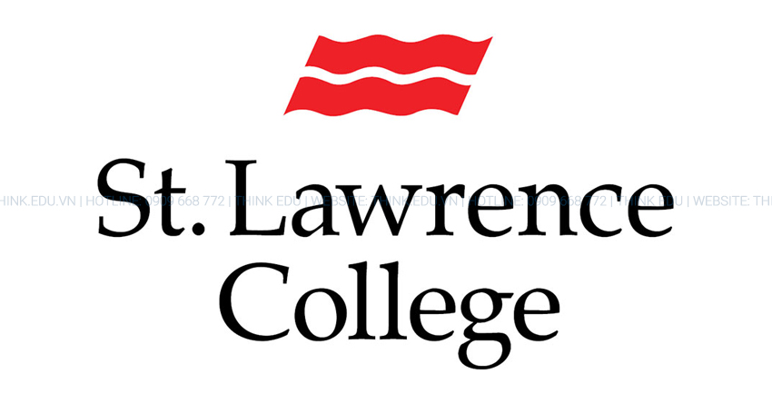 St-Lawrence-College