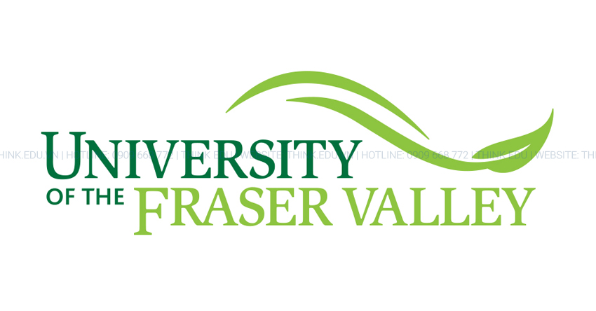 University-of-Fraser-Valley
