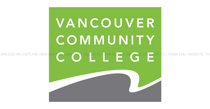 Vancouver-Community-College
