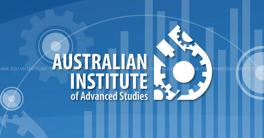 Trường Australian Institute of Advanced Studies (AUS- AIS)